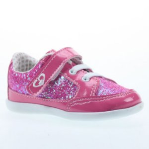 Tênis Infantil Camin 182 Pink
