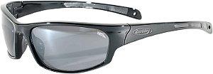 Óculos Polarizado Berkley Zephyr