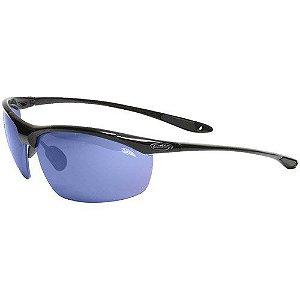 Óculos Polarizado Berkley Lynx