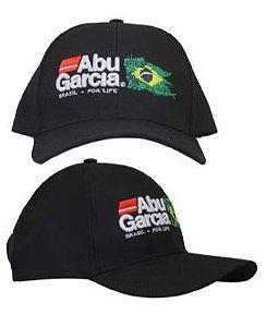 Boné Abu Garcia Brasil