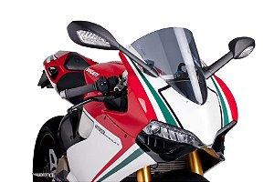 Bolha Puig Ducati R-Racer Panigale 1199
