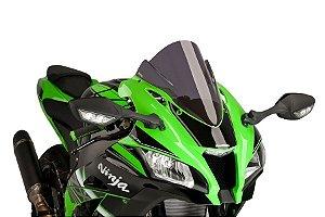 Bolha Puig Kawasaki ZX10 2016/...
