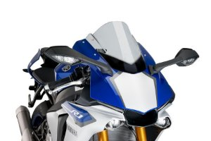 Bolha Puig Yamaha Yzf-R1 15/...