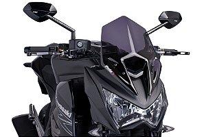Bolha Puig Kawasaki Z800
