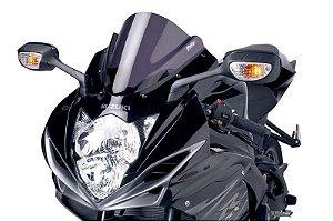 Bolha Puig Suzuki Gsx-R 750 2015