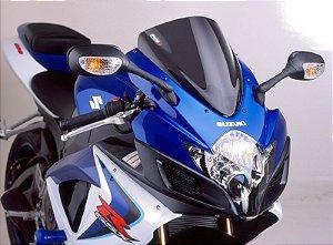 Bolha Puig Suzuki Gsx-R 750 06/08