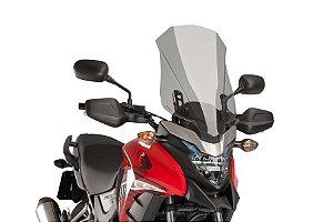 Bolha Puig Honda Cb500X