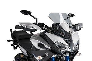 Bolha Puig Yamaha MT09 Tracer