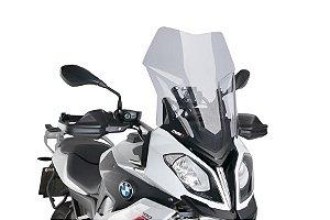 Bolha Puig Bmw S1000XR 2015/19
