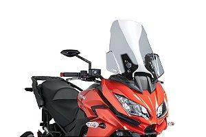 Bolha Puig Kawasaki Versys 1000 2012