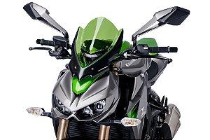Bolha Puig Kawasaki Z1000