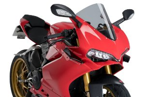 DownForce Puig Ducati Panigale 1299