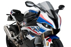 DownForce Bmw S1000rr 2019/...
