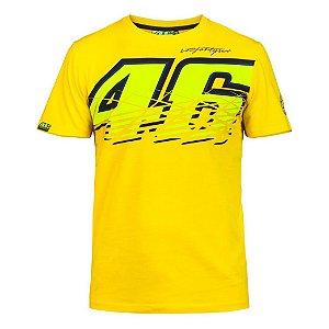 Camiseta VR|46  VRMTS204201