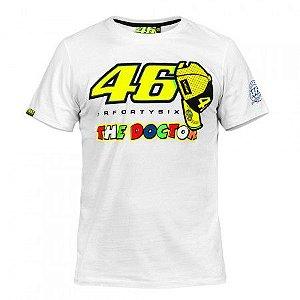 Camiseta VR|46 VRMTS204406