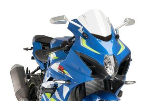 Bolha Puig Suzuki Gsx-r1000 2020