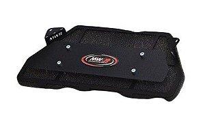 Filtro de ar MWR Honda Cbr1000rr 17/19 Full Race