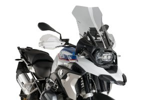 Bolha Puig Bmw R1200/1250GS Adventure TODAS