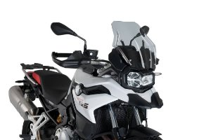 Bolha Puig Bmw F750Gs 2018/... Touring - 3768