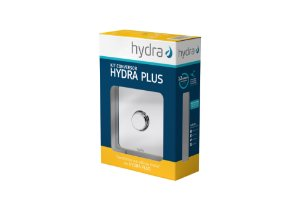 Kit conversor Hydra Plus - Deca