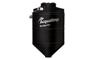 Biodigestor Acqualimp 1.300L