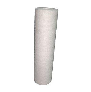 Refil para filtro de água Azul - Acqualimp