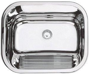 Tanque de encaixe Inox 27 litros - Tramontina