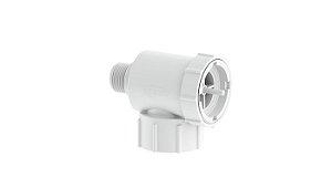 Válvula Transferidora de Pressão para Caixa D'Água - Censi