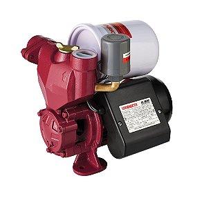 Pressurizador de água PL 280P - Lorenzetti