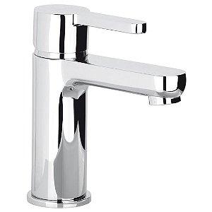 Misturador monocomando para lavatório Paola - Fabrimar