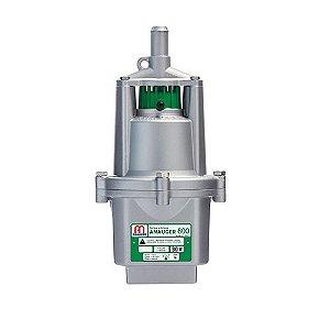 Bomba vibratória submersa 800 5G - Anauger