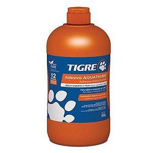Adesivo para Aquatherm 850g - Tigre