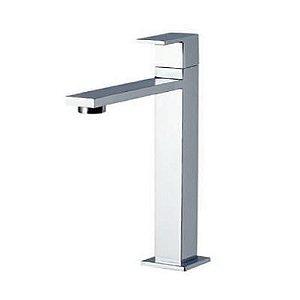 Torneira mesa para lavatório 4011 C81 - Kelly