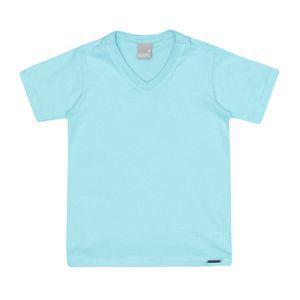 Camiseta manga curta masculina - Carinhoso