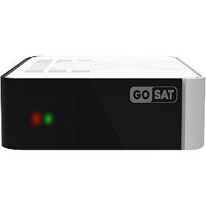 Receptor GoSAT S1 IKS SKS IPTV ACM VOD