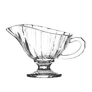 Molheira de Cristal - 22x13 cm