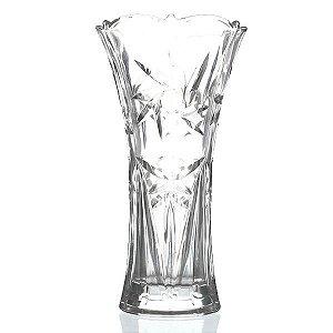 Vaso de Vidro - 15x28,5 cm