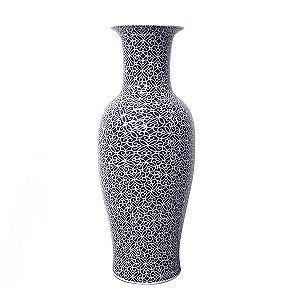 Vaso de Cerâmica - 40 cm x  93 cm