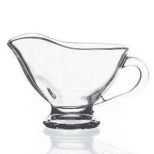 Molheira de Cristal - 9x15 cm
