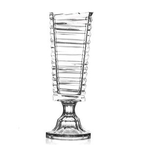 Vaso de Vidro - 15x42 cm