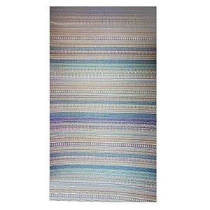 Tapete Sisal Aracaju - 0,60 x 2,40m