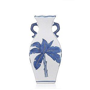Vaso de Cerâmica - 9,5x20 cm