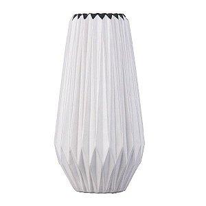 Vaso de Cerâmica - 23x36 cm