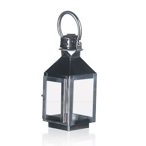 Lanterna - 12x32 cm
