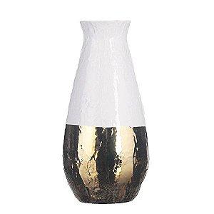 Cachepot de Cerâmica  - 19x36 cm