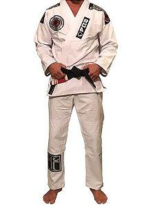 Kimono Oficial Ryan Gracie