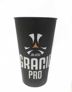 Copo Gracie Pro -  500ml