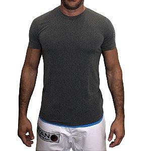 Camisa Dry RGA (Renzo, Ralph e Ryan Gracie)