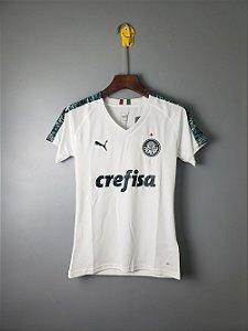 c7e5d62f39 PUMA - Loja Show de Bola Camisas Qualidade AAA Premium e Garantia de ...