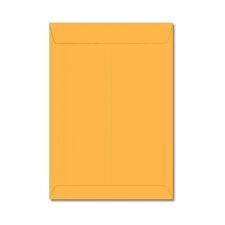 Envelope Foroni Ouro - 162x229 Unid.